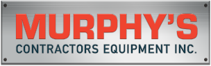 Murphy's Contractors Equipment & Supply, Inc.