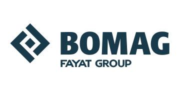 Bomag Fayat Group