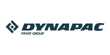 Dynapac Fayat Group